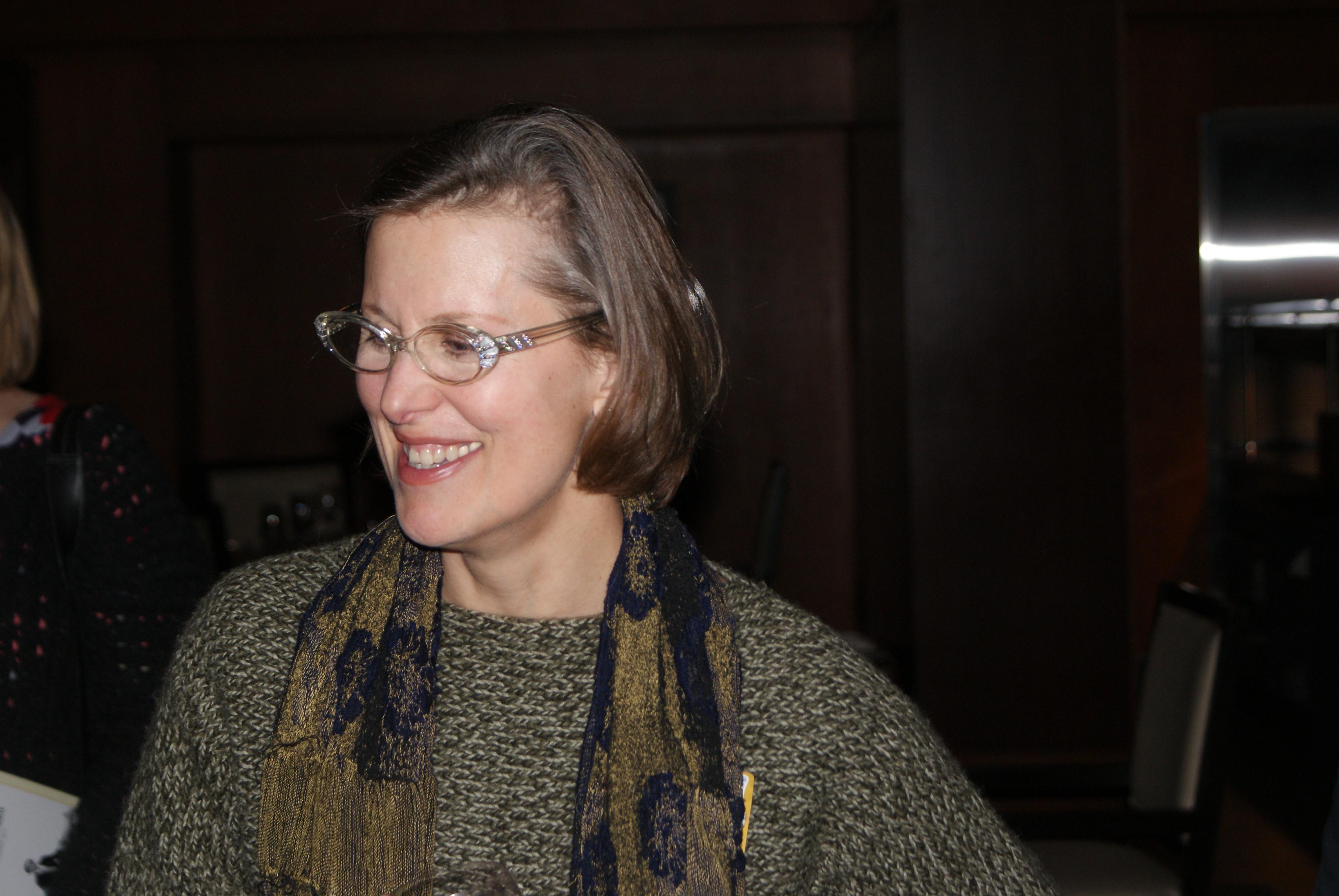 Linda Koutsky Bilder News Infos Aus Dem Web